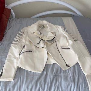 Fendi jacket size 40
